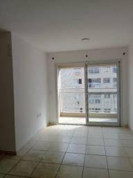Apartamento no Vite Angelim