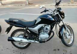 Honda/CG-Titan-150cc/2011