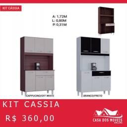 Kit Cássia  kit Cássia kit Cássia kit Cássia