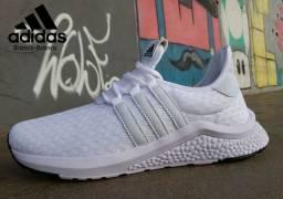 Tênis Adidas ( 38 ao 43 ) -- Ver Anúncio