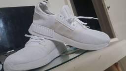 Sapatos novos Adidas