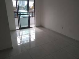 Apartamento Novo Extra para alugar nos Bancários