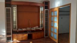 Armário de sala