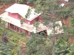 Sítio na região Serrana , Domingos Martins.