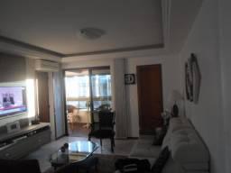 2189 Apartamento em Balneário - Florianópolis