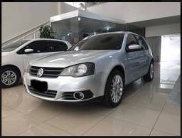 Volkswagen Golf Golf 1.6 Sportline Limit.edit