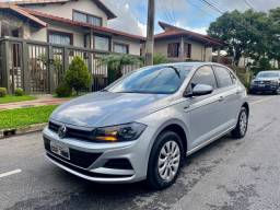 Polo HACHT 1.6 MSI -2019/2019