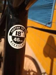 Bicicleta merida aro 26