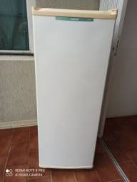 Freezer Consul 123 lts
