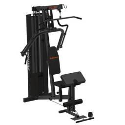 Estação de Musculação Athletic Power