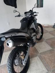 XRE 300 2015/2015 *nova*