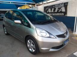 Honda / Fit LXL 1.4