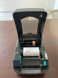 Impressora Etiqueta Elgin L42