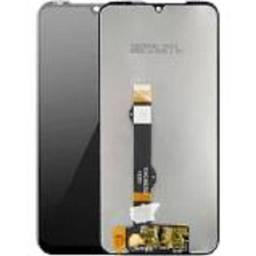 Tela Touch Display Lcd Motorola Moto G8 Plus G8+ Xt2019-2