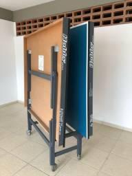 Vendo Mesa de Tênis de mesa Hobby-Automat 25 mm MDF