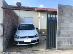 VENDE-SE casa Fazenda da Barra 3