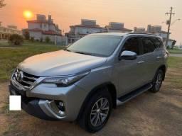 Toyota Hilux SW4 SRX 4X4 16v turbo