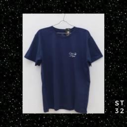 Camisa Nike, Adidas, Hurley, Quicksilver