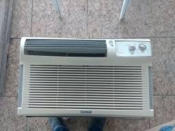 Ar condicionado - 18.000 BTUs