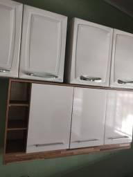 Vendo armário cozinha