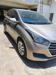 Hyundai HB20 1.6 FLEX 2018