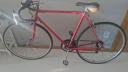 Vendo bike ! Monark 10