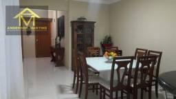 Apartamento 4 quartos na Praia da Costa Cód.: 15476 z