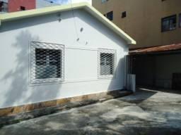 Casa para aluguel, 3 quartos, 1 suíte, 5 vagas, Salgado Filho - Belo Horizonte/MG