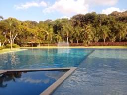 Condominio terra viva em aldeia dos camaras/300m/ 4 Qtos/ alto padrão/linda/luxo/pronta