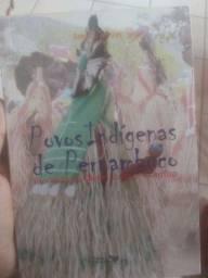 Povos indígenas de Pernambuco - Renato Athias