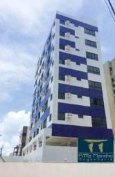 Ah - Apartamento Pronto para morar,  em Jaboatão.