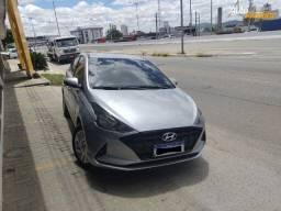 Hyundai HB20S 1.0 Evolution 2021