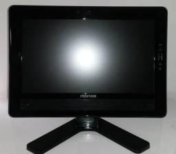 Monitor / computador