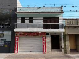 Escritório para alugar em Centro, Pelotas cod:2697