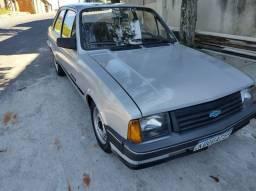 Chevette L 1993 R$ 9.000