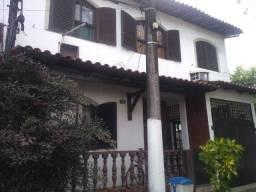 Casa aconchegante em São Gonçalo com 3 quartos
