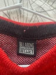 Blusão Billabong Original