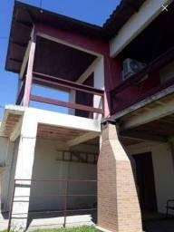 Troco casa ( sobrado ) Em Alvorada,  por outra também em Alvorada.