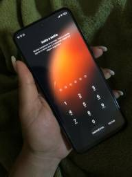 Xiaomi redmi 9S 64gb