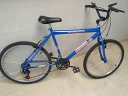 bicicleta 21 marchas aro 26