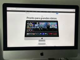 iMac Retina 4K 21,5 2019