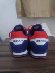 Vendo tenis Adidas