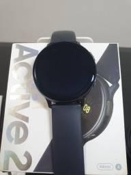 Samsung Galaxy Active Watch 2 - usado