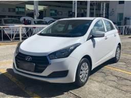 Título do anúncio: Hyundai HB20 1.0 Comfort Plus 2018