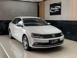 Volkswagen Jetta 1.4 16V Tsi Confortline Gasolina 4P Tiptronic