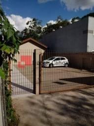 Casa em Condomínio a Venda no bairro Olaria - Canoas, RS