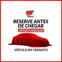 RENEGADE 2019/2020 1.8 16V FLEX SPORT 4P AUTOMÁTICO