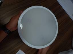 Luminária Paflon