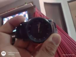 Título do anúncio: Relógio Yakuza Primeira Linha