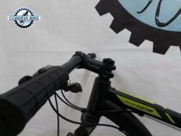 Bicicleta Aro 29 Oggi Hacker HDS 2021